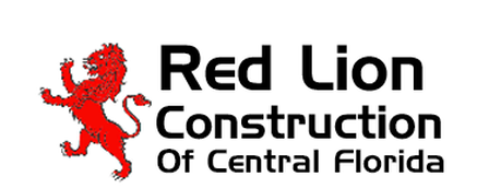 REDLIONCONSTRUCTION.NET